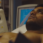 DDB Mudra's MuscleBlaze Campaign Inspires Us to Stay Determined