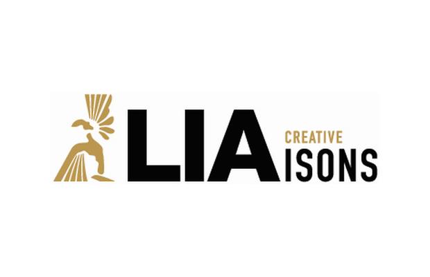 LIA'S 2021 Creative Liaisons Program Commences One-to-one Virtual Coaching Program