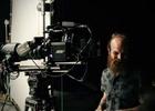 NERD Productions Signs Brett De Vos