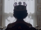 Framestore Delivers VFX For Series Three of Netflix's The Crown