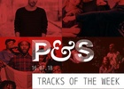 Pitch & Sync Cures Your World Cup Hangover with Latest Tracks of the Week