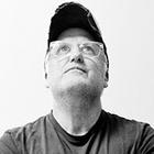 Cannes Lions 2017 Jury Presidents: Pete Favat