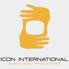Icon International