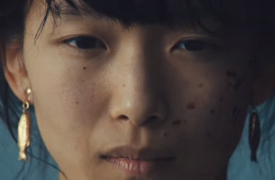 You Can't Look Away from This Ultra-Violent Short from W+K London