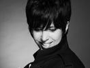 Songwriter Diane Warren Joins BMG