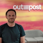 Outpost VFX Hires Head of CG