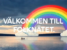 Forsman & Bodenfors Find the Soul of Swedish Telco with 'Folknätet'