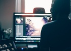 Post Haste: 5 Takes on the Future of Post Production