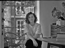 New Talent: Marit Weerheijm