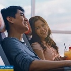 Royal Caribbean International Reminds Us About The Importance of Family in New Digital Campaign