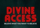 Freestyle Digital Media Acquires U.S. Distribution Rights to Traveling Picture Show Company's Divine Access