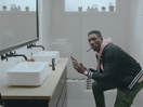 Hello Oral Care's TV Spot is Strangely Likeable