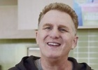 Michael Rapaport Stars in Cumberland Farms 'Come to Your Coffee Senses' Spots