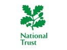 National Trust Appoints MullenLowe After Creative Agency Pitch