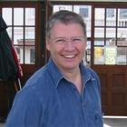 Mark Hanrahan