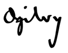 Ogilvy & Mather Asia Pacific
