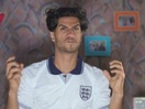 British Heart Foundation Ads Highlight the Heartbreak of Football