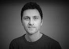 Framestore Appoints Award-Winning CG Supervisor Fabio Zangla