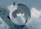 B-Reel Films Reveals New Brand Identity Fueled By Two Decades of Growth