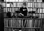Coldcut's Jon More Shares His Influences