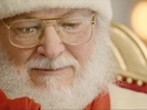 União Sugar Gives Mall Santas a Festive Surprise for Christmas