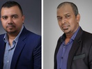 LoweLintas Gears Up to Drive Next Phase of MullenLowe Group Sri Lanka's Growth
