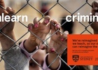 The University of Sydney Launches Latest Brand Campaign 'Unlearn' via The Monkeys