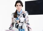 5 Minutes with… Sara Anani