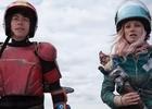 Curious Film & SXSW Audience Award Winner to Star at Sydney Film Festival