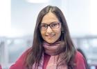 R/GA New York Appoints Preeti Patel as SVP, Technology
