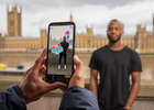 VMLY&R and Snapchat Innovate to Inspire Young Voters Ahead of the UK Elections