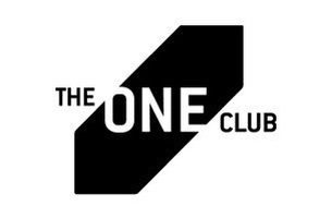 The One Show Announces Design, IP, PR and Responsive Environments Finalists