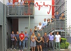 Ogilvy Brisbane Growth Extends with University Of Queensland Win