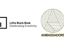Ambassadors Partners with LBB to Become Official Sponsor of the Uprising Channel