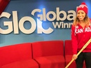 Brand Insight: Canadian Tire's Winter Olympic Success