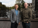 M&C Saatchi Sport & Entertainment Launches Amsterdam Office