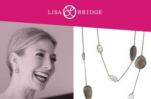 Ben Bridge Jewelers Looks to Millenials