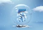 Kanal 5 - Winter ID