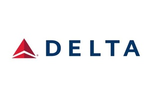 Is Delta's On-time Luggage Promise Really The Best Way To Be Building Brand Loyalty?