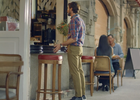 FCB West and Dockers are Ready for Anything in New Campaign
