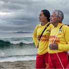TSB Bank Promotes Partnership With Surf Life Saving NZ With New Spot via Special Group and Exit Films