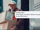 Volkswagen Commercial Vehicles Campaign Paves the Way for Solidarity