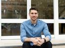 M&C Saatchi Sport & Entertainment Hires Seth Jones as Creative Director