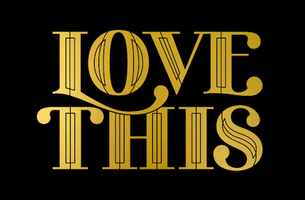 Colenso BBDO Launches New 'The Love This' Podcast Series