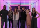 Karmarama Boosts Creative with New Deputy ECD and Six New Hires