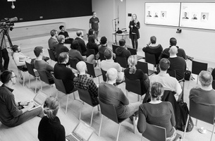 R/GA Ventures Announces Applications Open for its 2nd IoT Venture Studio UK