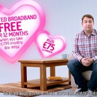 What Happens When an Ad Finishes? New Campaign for Plusnet Provides the Answer