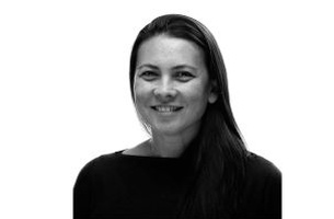 The Mill Promotes Boo Wong to Global Director of Emerging Technology