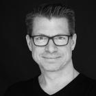 Wavemaker Announces Lucas Brinkmann as DACH CEO