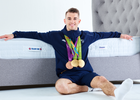 Dreams Appoints M&C Saatchi Sport & Entertainment for Team GB Sponsorship Activation